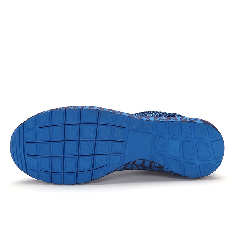 Newest Men Women Running Shoes,Light Weight Mesh Sports Shoes,Flat Jogging Sneakers Walking Shoes (17)