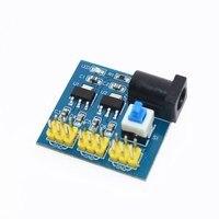 бесплатная доставка stm32f103c8t6 рука stm32 для системы развитию минимальная модуль forarduino