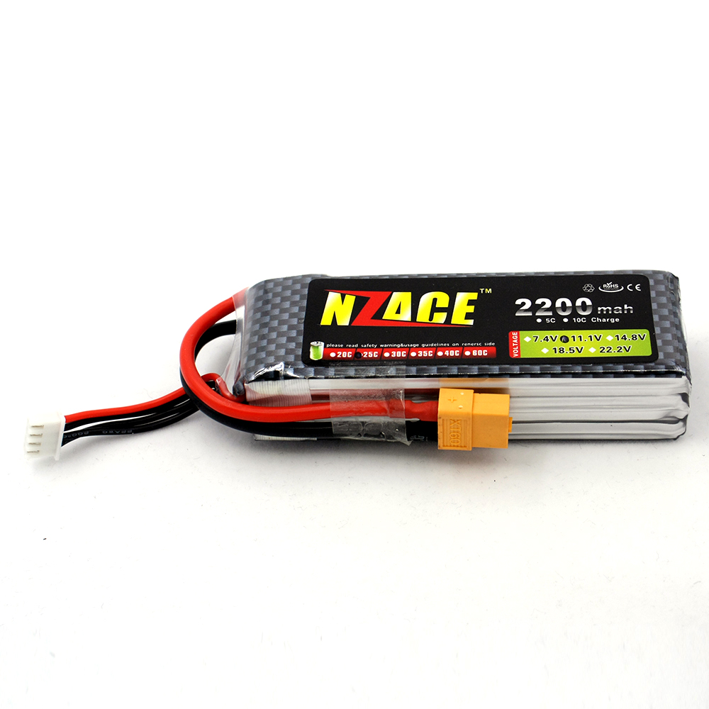 rc indoor helicopter with Nzace Brand New Lipo Battery 11 1v 2200mah 25c Max 35c 3s T Plug For Rc on IHRoaTw7 KM likewise Top 8 Toy Drone For Kids Beginners in addition Jst Plug Connector Cable Wire Ta Jst 10p in addition Rc Glider Plans as well Walkera Motor Pinion Gear Puller Remover For Rc Helicopter Motor.
