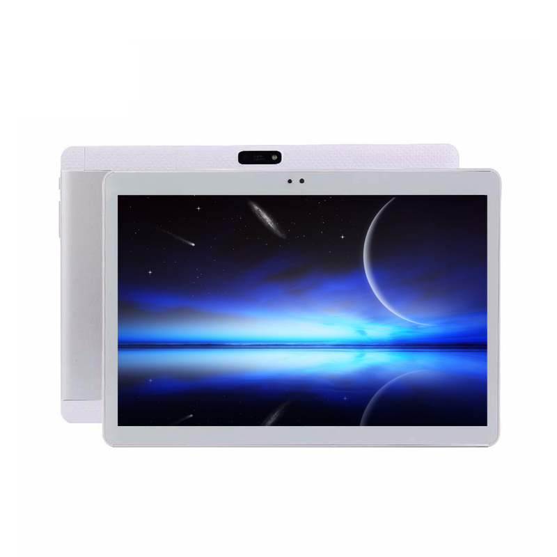 New K99 10 Core 128GB ROM Smart Tablet Android 7.0 Dual Card Dual Standby Original 3G Mobile Tablet 10.1 Bluetooth WiFi Tablet