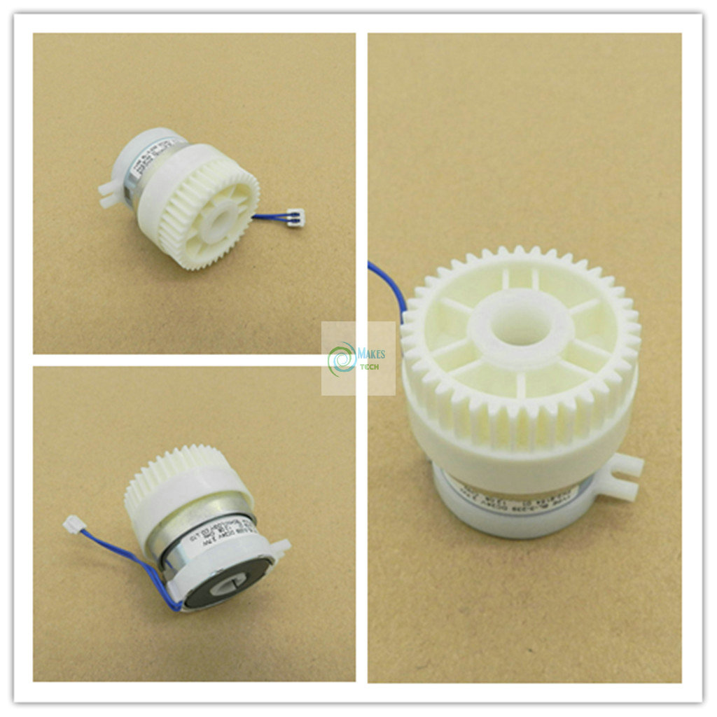 OEM Style New FK2-9154-000 Clutch For Canon IR 4025 4035 4045 4051 4225 4235 4245 4251 2520 2525 2530 2535 2545 1730 1740 1750