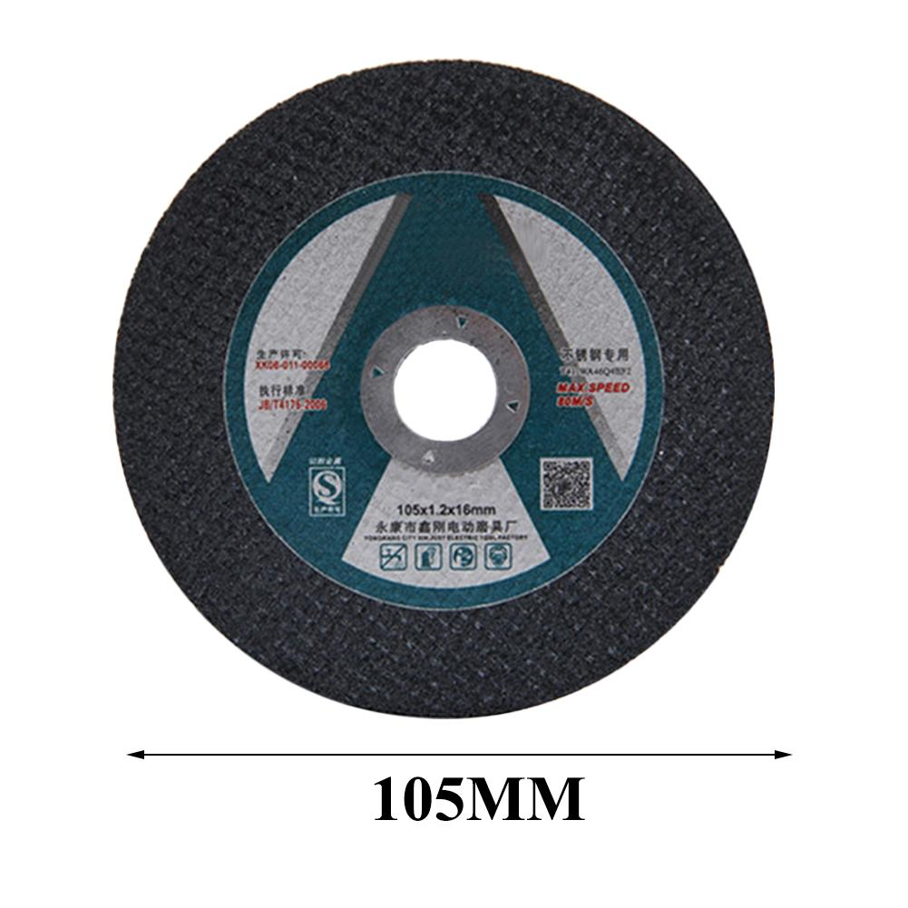 Угловая шлифовальная машина кусочек смолы режущий диск шлифовальный круг электроинструменты электрическая дрель