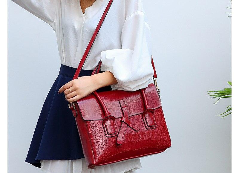 women briefcase bag female shoulder bag women handbags_08