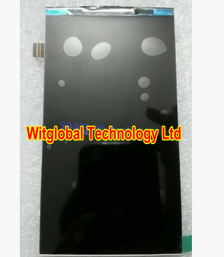 New LCD Display China NOTE3 N9006 FPC57H6C00-B BL57H6A00-B TFT LCD Screen panel Matrix Replacement Free Shipping interior lcd display glass panel screen fpc lx57hx010n a for china clone mtk android phone n9000 n9002 n9006