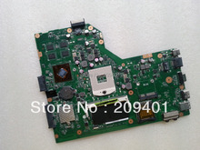 For ASUS K54LY Laptop Motherboard Mainboard Non-Integrated Tested ok