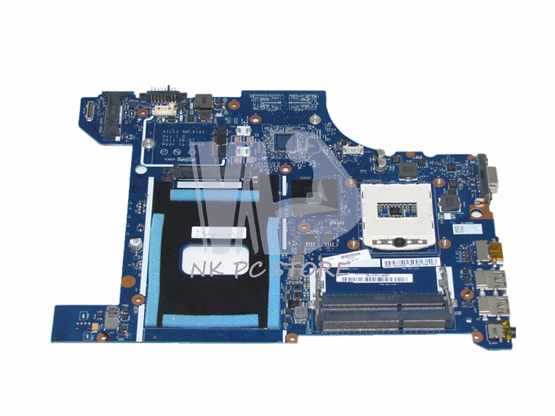 FRU 04X4781 Notebook PC Motherboard For Lenovo ThinkPad E540 Main Board System Board AILE2 NM-A161 PGA947 DDR3L skytech m62r 4 ch 360 flips 2 4ghz radio control rc quadcopter drone with 6 axis gyro hd fpv camera helicopter rtf