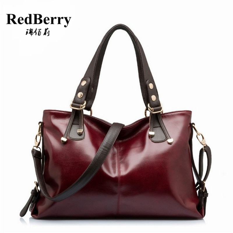 Online Get Cheap Trendy Leather Bags -Aliexpress.com | Alibaba Group