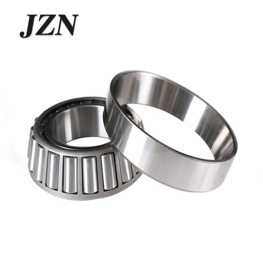 Timken Bearing Inch Non-standard Taper Tapered Roller Bearing JL819349/JL819310