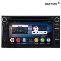 Quad Core Android Car DVD dla Kia Cerato Sorento Spectra Magentis Optima Rondo Carens Sportage GPS Radioodtwarzacz radio Samochodowe