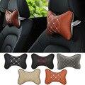 Подушка для сиденья автомобиля  подушка для шеи  подушка для подголовника для ford bmw toyota volkswagen  подушка для безопасности автомобиля