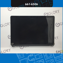 Brand new For Macbook Pro 15″ A1286 LCD Screen Display Full Assembly 661-6506 Mid-2012 EMC 2556 MD103 MD104