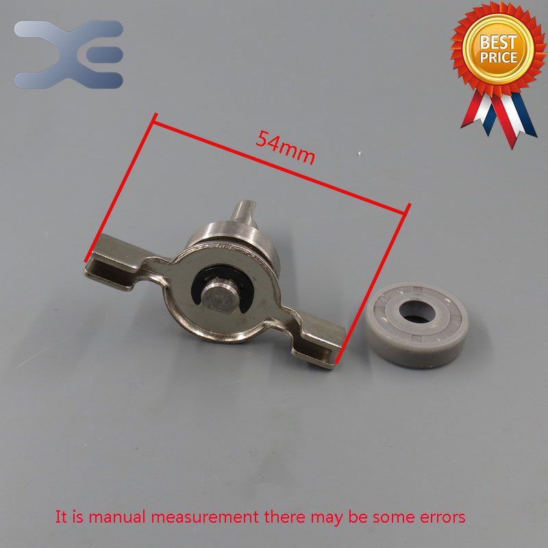 1 Pcs High Quality Kitchen Appliance Parts For Lg With Iron Bread Maker Parts Bearings Rubber Ring For Lg Bread Maker Parts Home Appliances
