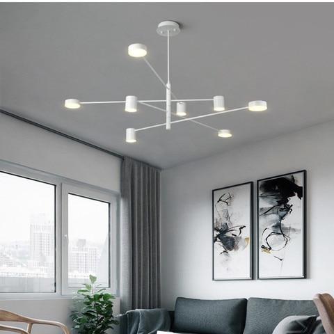 lampada forma conduziu lampada do teto