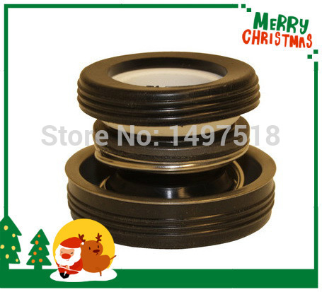 цена на Whirlpool LX Pump Seal kit Fits LP200 LP250 LP300 WP200-II WP300-II Hot Tub Spa Bath