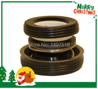 Whirlpool LX Pump Seal kit Fits LP200 LP250 LP300 WP200 II WP300 II Hot Tub Spa Bath