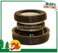 Whirlpool LX Pump Seal kit Fits LP200 LP250 LP300 WP200-II WP300-II Hot Tub Spa Bath