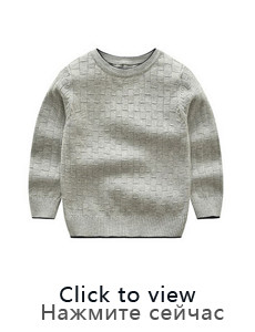 9d7639834 Boys Girls Turtleneck with Beard Label Solid Baby Kids Sweaters Soft ...