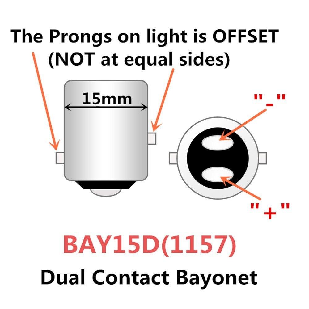 medium resolution of 1157 light bulb wiring diagram