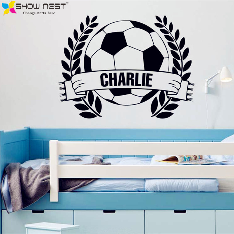 Playroom Wall Decor compare prices on playroom wall art- online shopping/buy low price