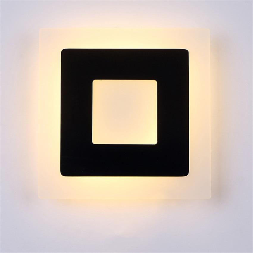 NR-13 WALL LIGHTS (1)