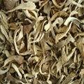 O envio gratuito de 0.8 kg de embalagem a granel Secos Pleurotos & Pleurotus ostreatus melhorar o metabolismo do corpo, reforçada físico,