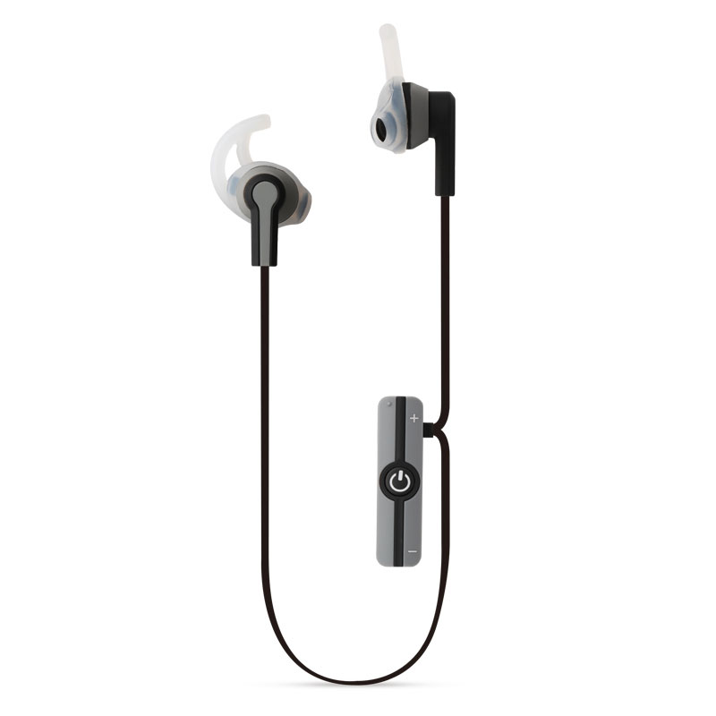 Cheapest Wireless Earphone Sport Earpods Bass Head Set Blutooth Casque Audio for Android IOS Mobile Phone xiomi Airpods kulakl k fpv 1 2ghz 100mw 4ch wireless audio