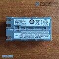 Yokogawa AQ1200 AQ1200B, AQ1200C, AQ1205A, AQ1205E OTDR Bateria