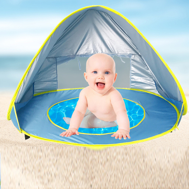 Beach Baby Tent on lil nursery tent, portable baby tent, baby on beech, baby float with canopy, baby beach dog, baby beach accessories, pop-up tent, baby home tent, under the stars tent, tarp tent, baby beach playpen, baby beach furniture, baby beach book, baby beach chairs, outdoor baby tent, soccer mom rain tent, bivouac shelter, baby beach sign, sleeping bag, baby beach mattress, kidco baby tent, baby beach equipment, baby beach cabana,