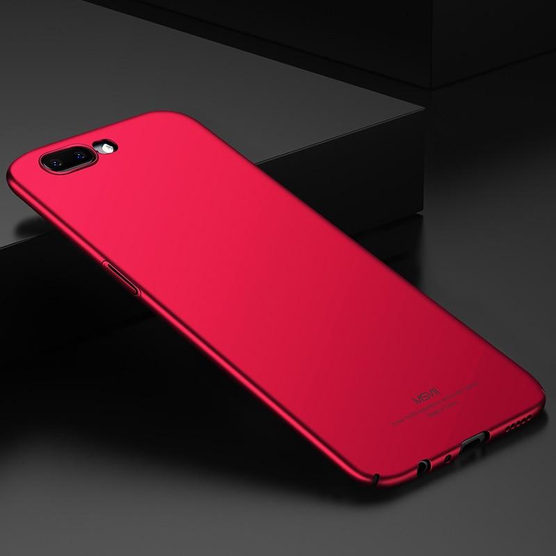 Αυθεντικό MSVII OnePlus 5T Case OnePlus 5 Case Cover Super - Ανταλλακτικά και αξεσουάρ κινητών τηλεφώνων - Φωτογραφία 4