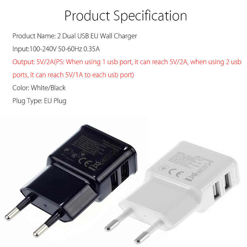 0 2M/20cm/short 1M/2M/3M/Long Micro USB Phone Charger Charging Cable Cabel  For PPTV King 7 Sony Xperia Xa LG V10 Meizu M3s/Mini