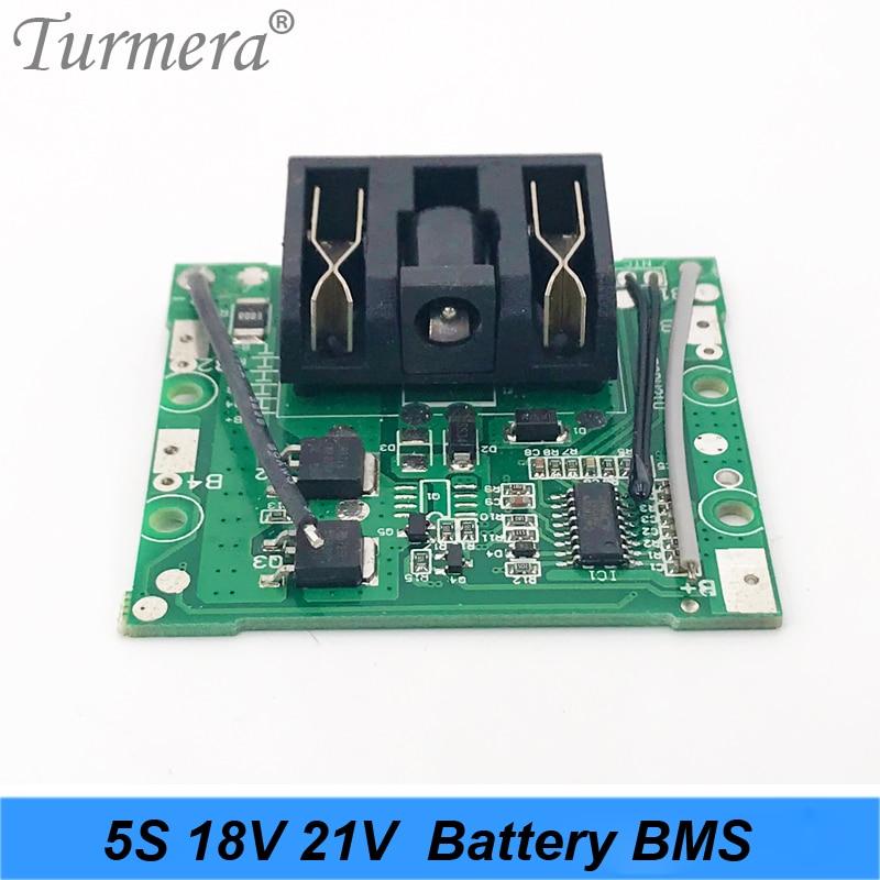 25 pcs ROHM IN5243B 13V 0.5W Zener Diode Prime DO-35 glass case on tape//reel NEW