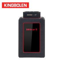 השקת DBSCAR I/II/III/IV/V מתאם עבור X431 V/V +/פרו/pro3/יתרונות/pro3S /DIAGUN IV/פרו מיני X 431 Bluetooth מחבר BT מודול