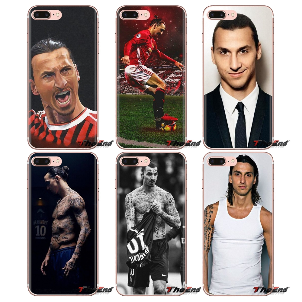 For Apple iPod 4 5 6 Soccer Football Personalized Number and Name Case Cover