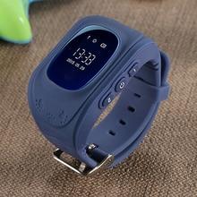 Torntisc Smart watch Q50 kids watches