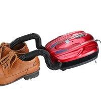 Dry Shoes Machine Sterilization Air Purificational Shoes Dryer