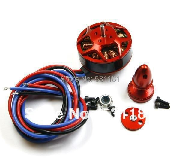 SunnySky V3508 380KV 580KV 700KV disc Brushless   Motor 3508 8pcs gleagle s ml 3508 700kv 3508