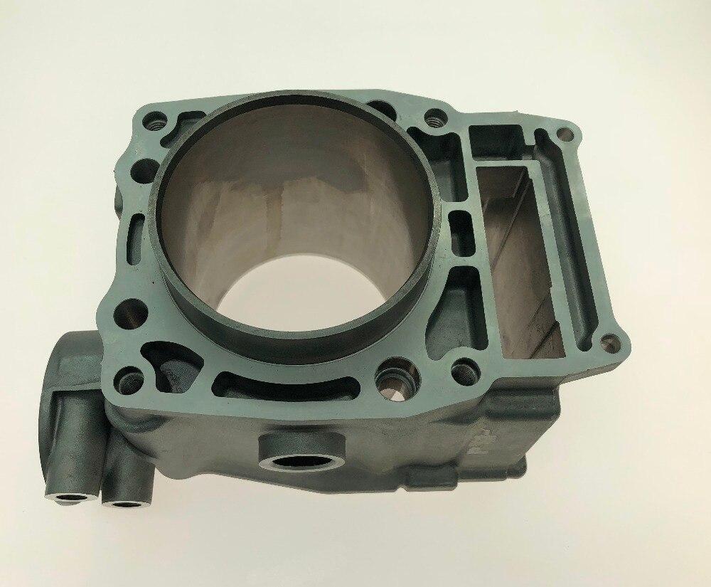 92MM Cylinder block for  Kazuma Jaguar500 XinYang stels 500CC ATV UTV  GO KART PARTS92MM Cylinder block for  Kazuma Jaguar500 XinYang stels 500CC ATV UTV  GO KART PARTS