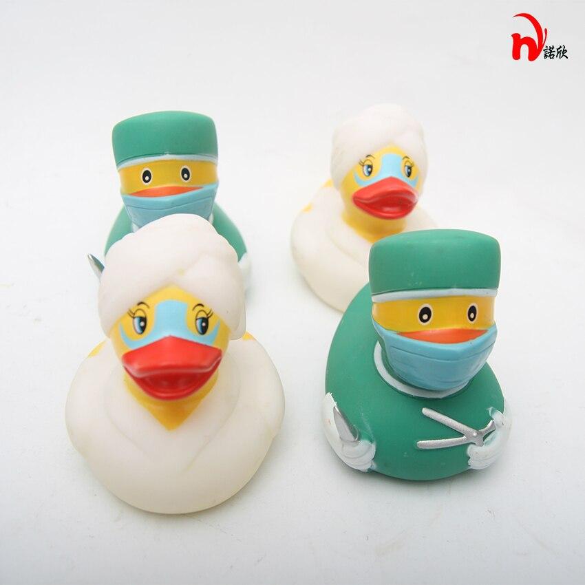 בייבי בייבי צעצועים 4pcs / Bag בייבי קיד - צעצועים קלאסיים