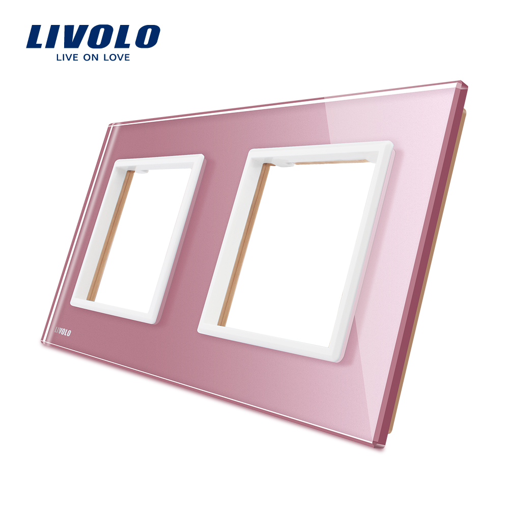 livolo-luxury-3-colors-pearl-crystal-glass-eu-standard-double-glass-panel-for-wall-socket-c7-2sr-17-18-19-3-colors
