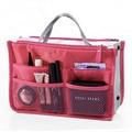 bags handbags women famous brands sac bag 8colors purses and handbag bolsa feminine bolsos femme travel clutch nylon woman 2016