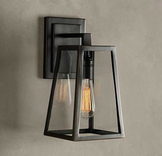 loomis exterior sconce brooklyn charles additional product specifications popup wall views lighting