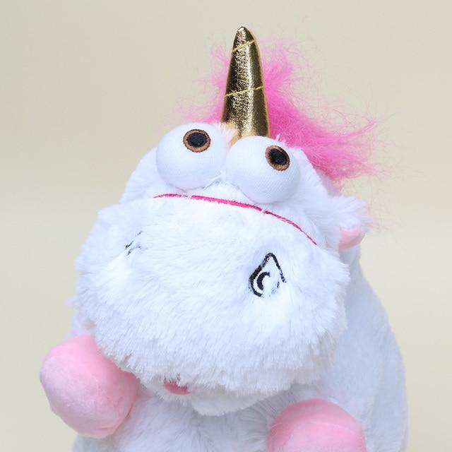 Jednorożec jednorożec unicornio Zabawki Pluszowe Pluszaki Miękkie Zabawki Brinquedos Juguetes Dziewcząt I Chłopców
