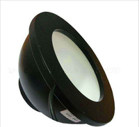 Machine vision LED Lamp DC24V Dome Lights Source Bowl Light Source Shadowless Dome LED Ball Integral 42210 Diameter 42 150mm