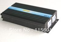 Air Conditioner Pure Sine Wave Power Inverter 2000W 2KW 24v 220V