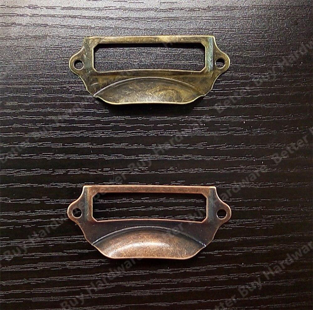 Online kopen wholesale rode metalen kast uit china rode metalen ...