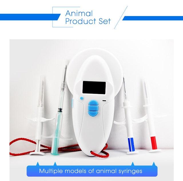 animal chip scanner_11