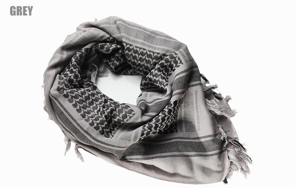 Arab-scarf_10