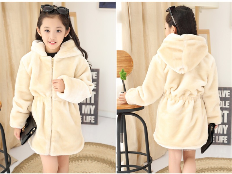 Girls-Faux-Fur-Coat-Winter-Long-Sleeve-Hooded-Warm-Jacket-Imitation-Rabbit-Fur-Long-Coat-For-Kids-2-8-Years-Soft-Princess-Style-Outwear-CL1043 (14)