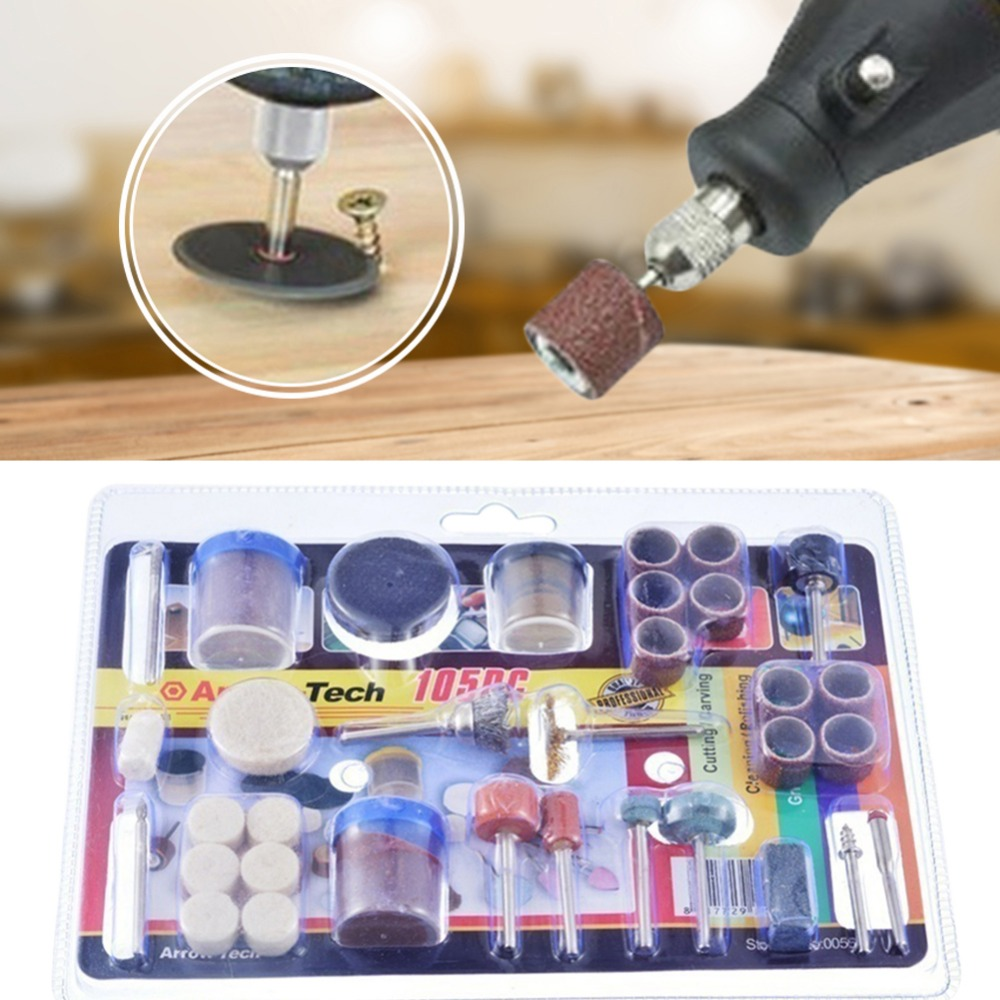 top 10 most popular engraving kit set near me and get free