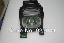 Projector Lamp MT70LP for NEC MT1070/MT1075 projector